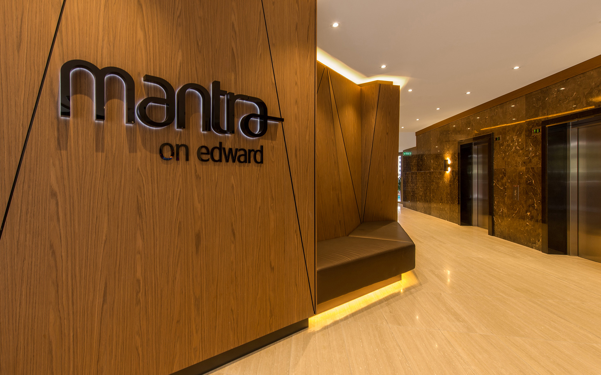 Mantra Group - Mantra 13